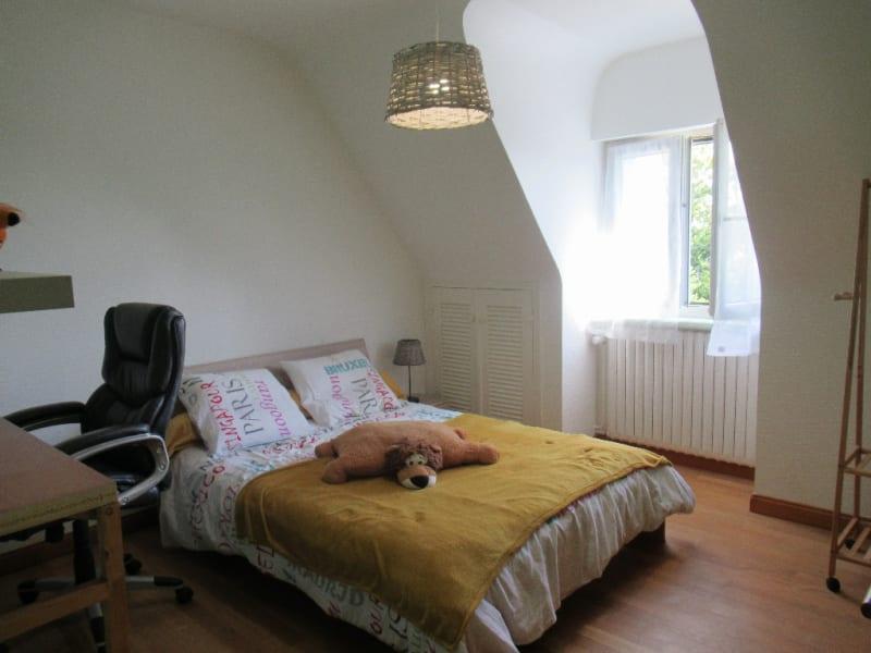 Sale house / villa Briec 351500€ - Picture 3
