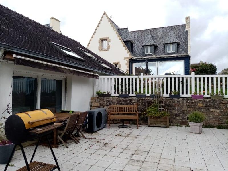 Sale house / villa Briec 351500€ - Picture 4