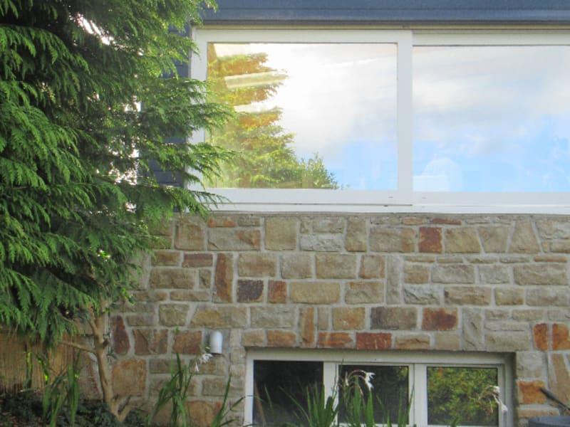 Sale house / villa Briec 351500€ - Picture 5