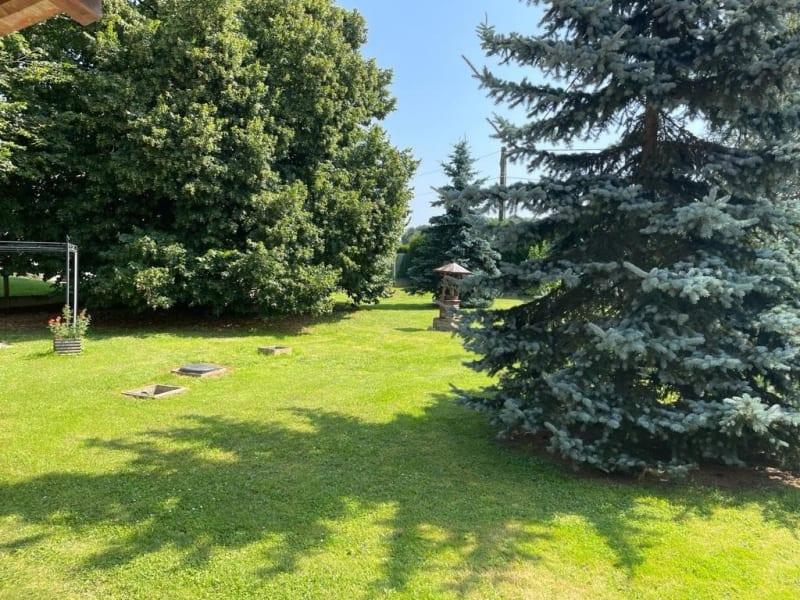Sale house / villa Dieudonne 245000€ - Picture 2