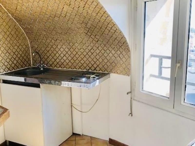 Vendita appartamento Neuilly en thelle 60000€ - Fotografia 4