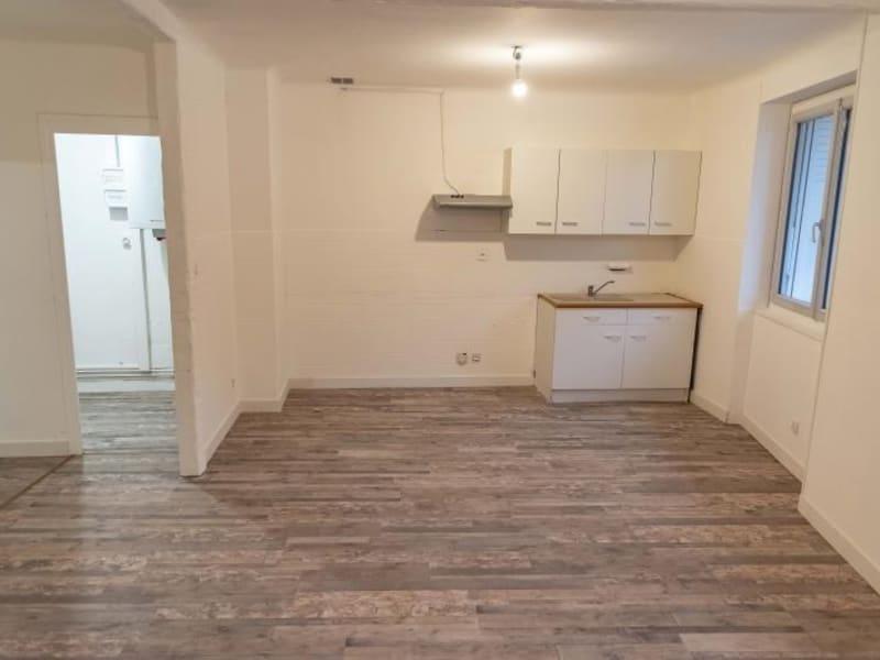Location appartement Cerdon 495€ CC - Photo 3