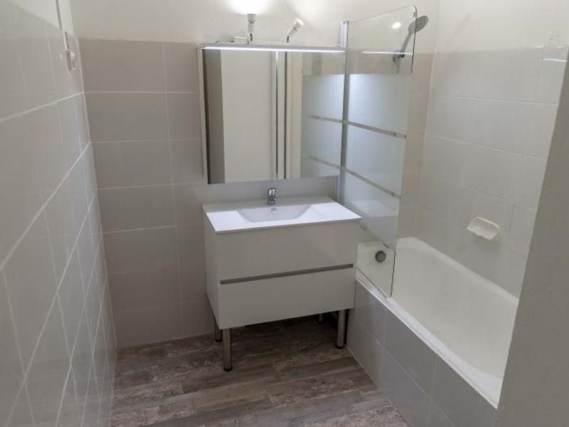 Location appartement Cerdon 495€ CC - Photo 4