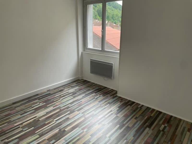 Location appartement Cerdon 495€ CC - Photo 5