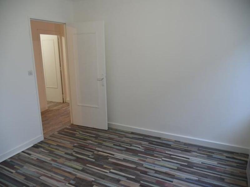 Location appartement Cerdon 495€ CC - Photo 6