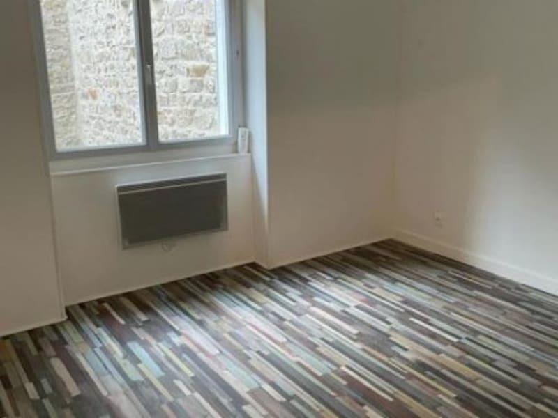 Location appartement Cerdon 495€ CC - Photo 7