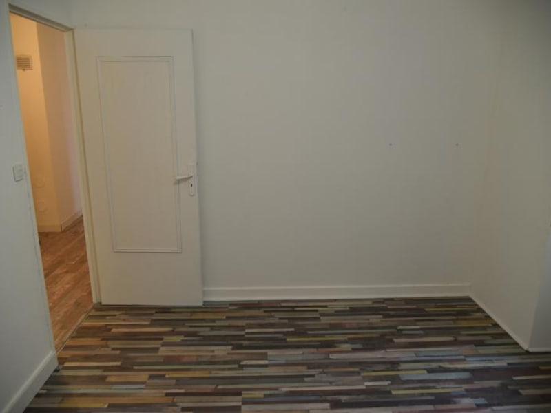 Location appartement Cerdon 495€ CC - Photo 8