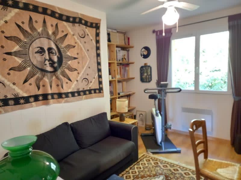 Vente maison / villa Martignat 273000€ - Photo 6