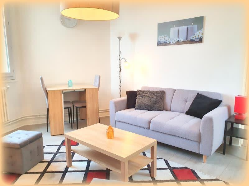 Location appartement Villemomble 860€ CC - Photo 2