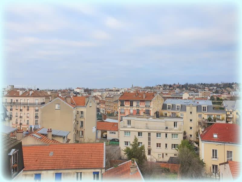 Location appartement Villemomble 860€ CC - Photo 9