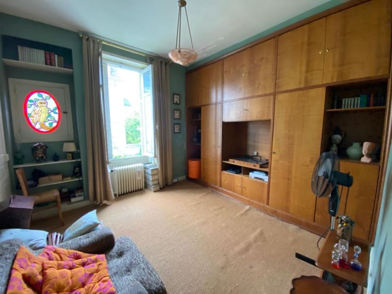 Vente maison / villa Angers 724500€ - Photo 6