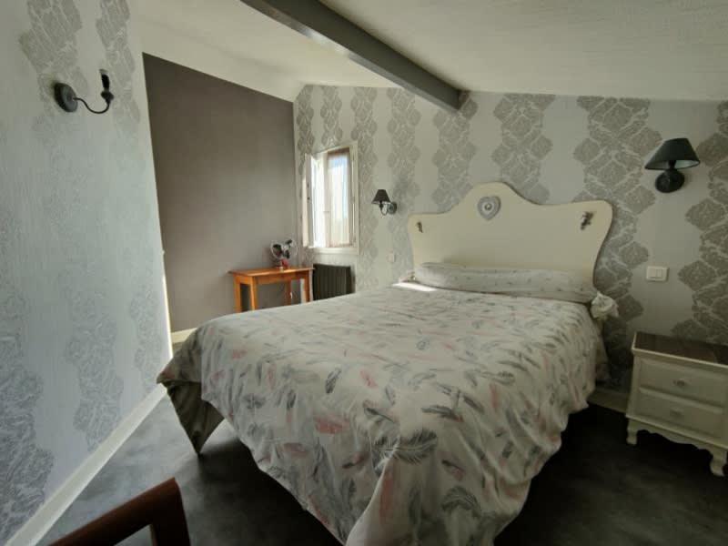 Vente maison / villa Louzac st andre 251450€ - Photo 21