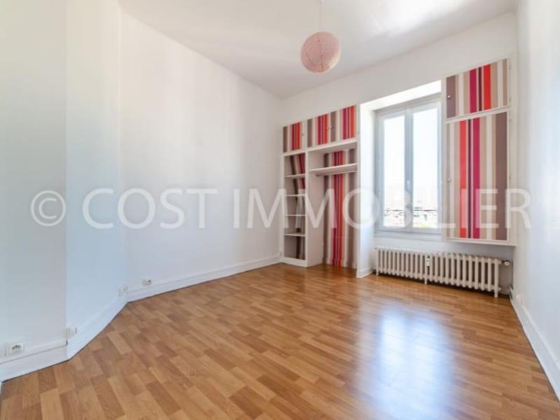 Vente appartement Asnieres sur seine 270000€ - Photo 1
