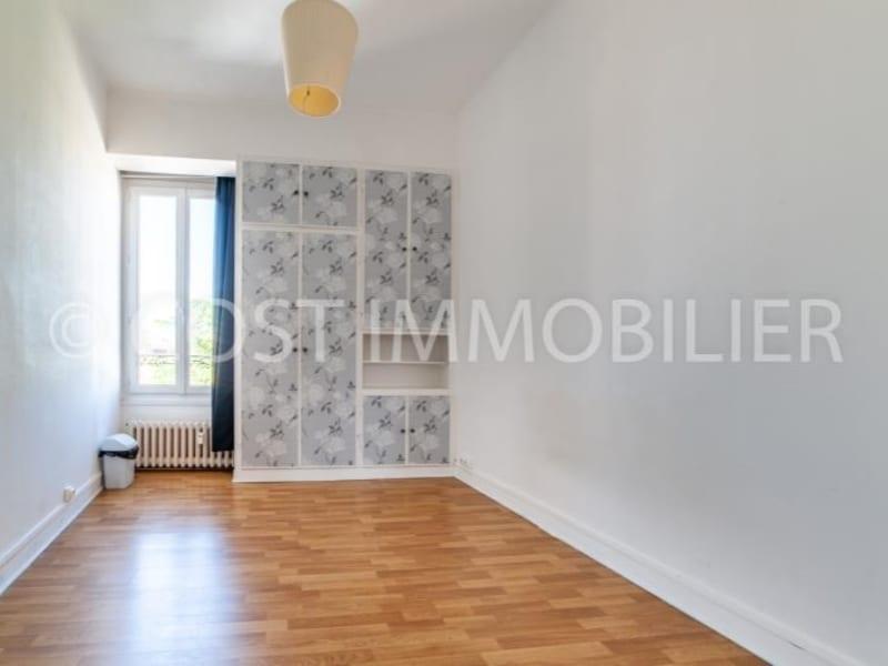 Vente appartement Asnieres sur seine 270000€ - Photo 2