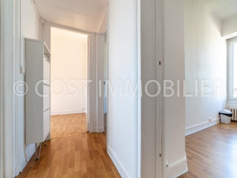 Vente appartement Asnieres sur seine 270000€ - Photo 3