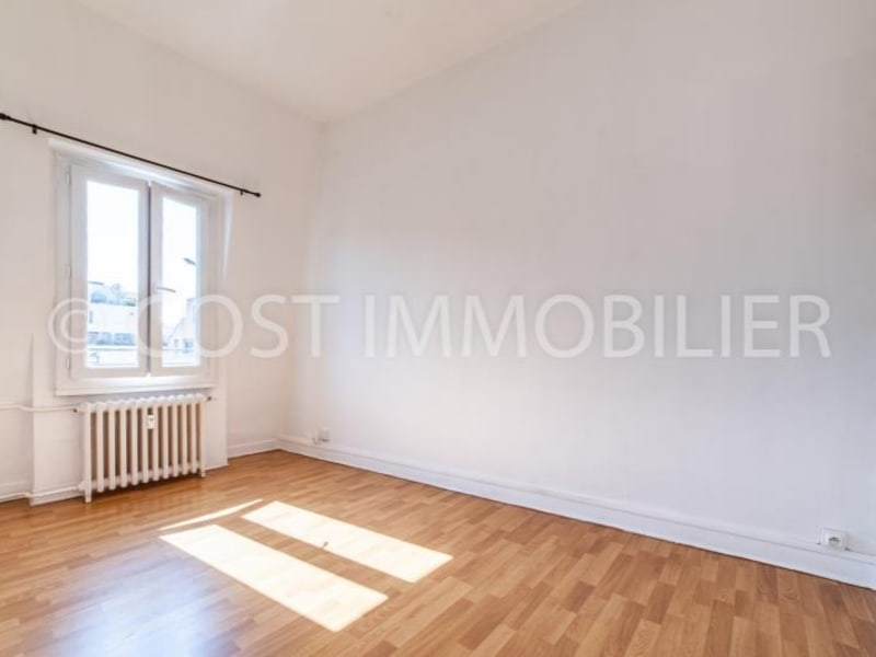 Vente appartement Asnieres sur seine 270000€ - Photo 7