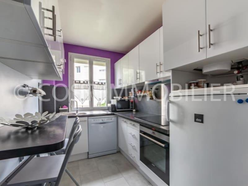 Vente appartement Bois colombes 384000€ - Photo 3