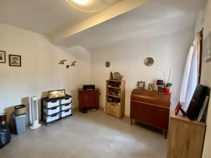 Vente appartement St maximin la ste baume 199970€ - Photo 5