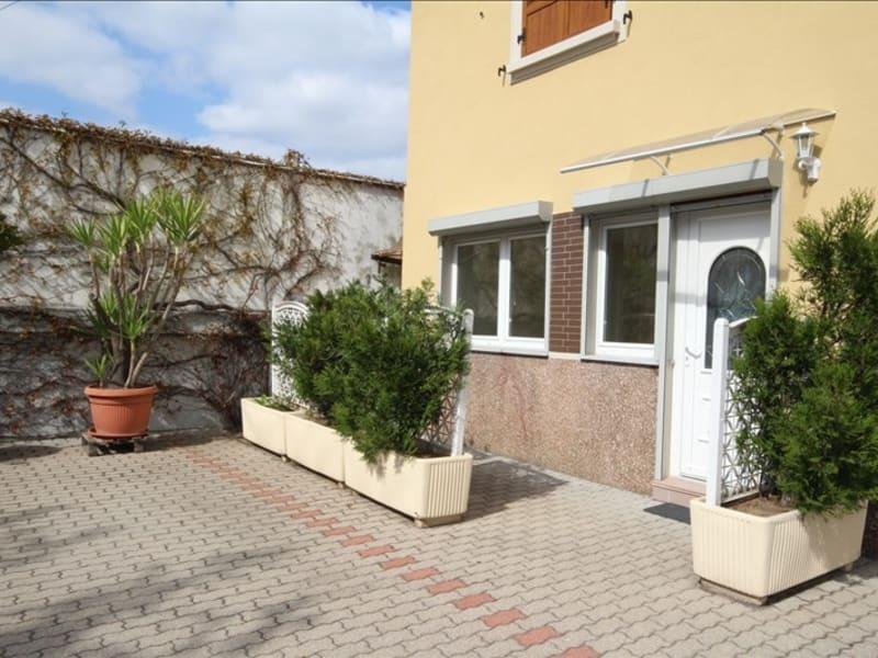 Location appartement Mertzwiller 420€ CC - Photo 1