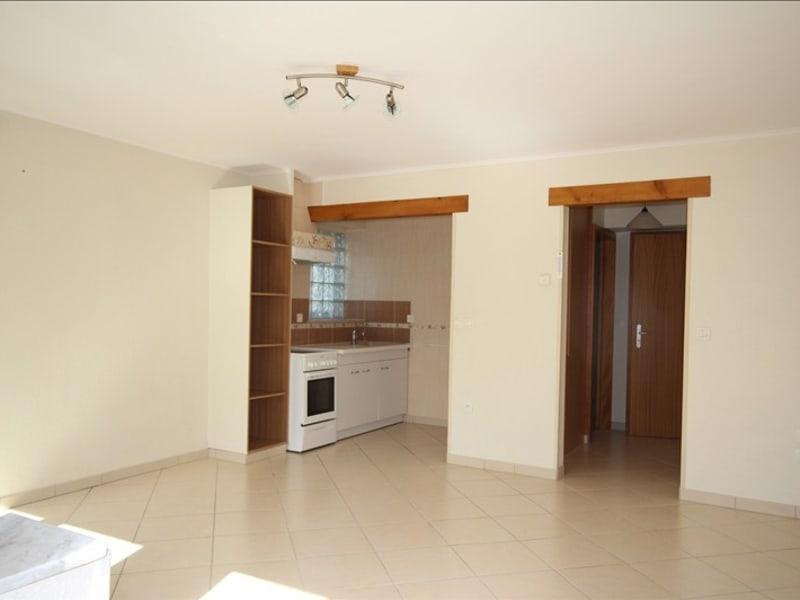 Location appartement Mertzwiller 420€ CC - Photo 2