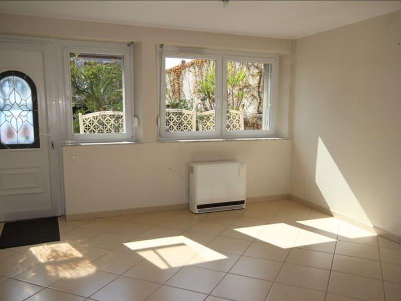 Location appartement Mertzwiller 420€ CC - Photo 3