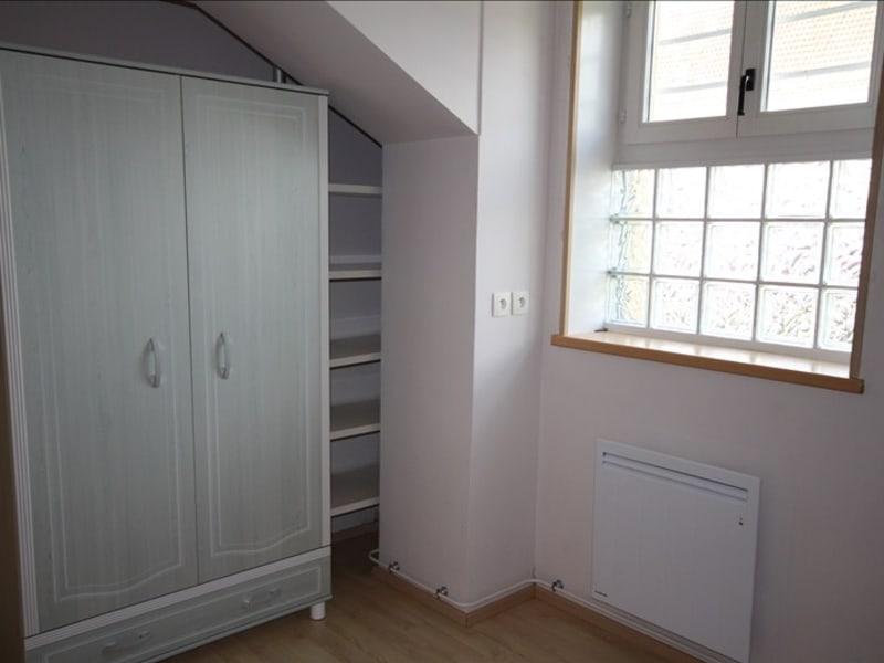 Location appartement Mertzwiller 420€ CC - Photo 5