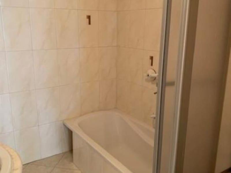 Location appartement Mertzwiller 420€ CC - Photo 7