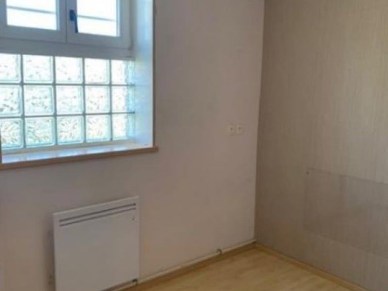 Location appartement Mertzwiller 420€ CC - Photo 9