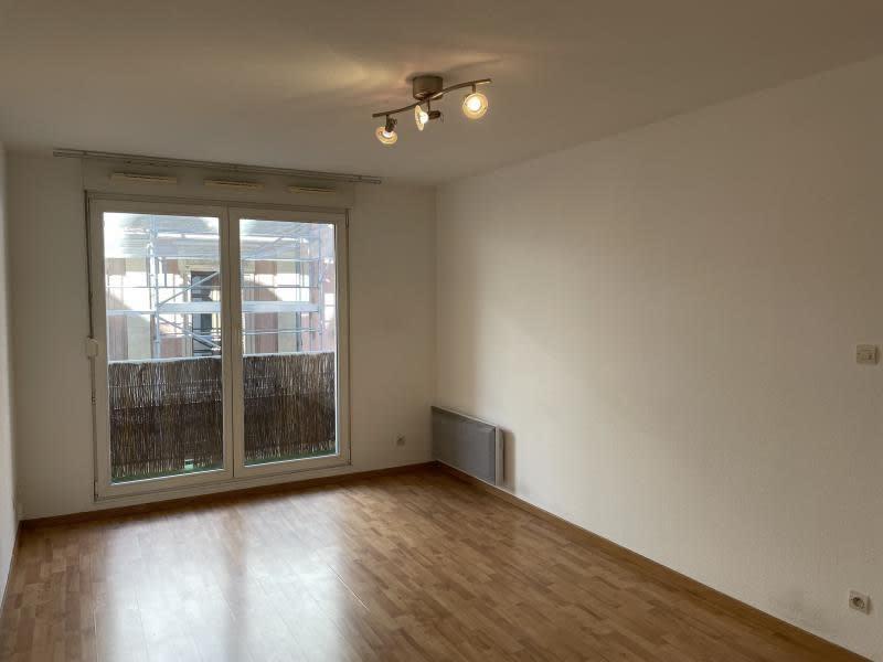 Vente appartement Strasbourg 200000€ - Photo 2