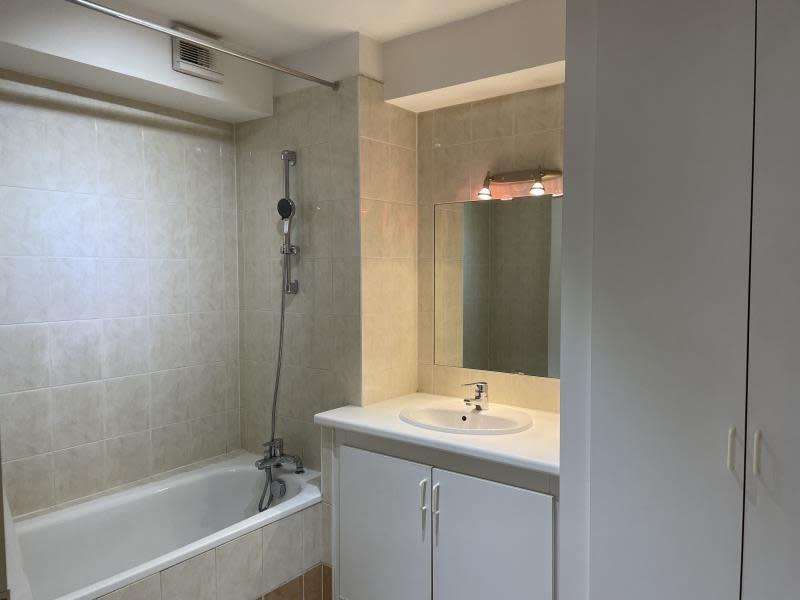 Vente appartement Strasbourg 200000€ - Photo 5