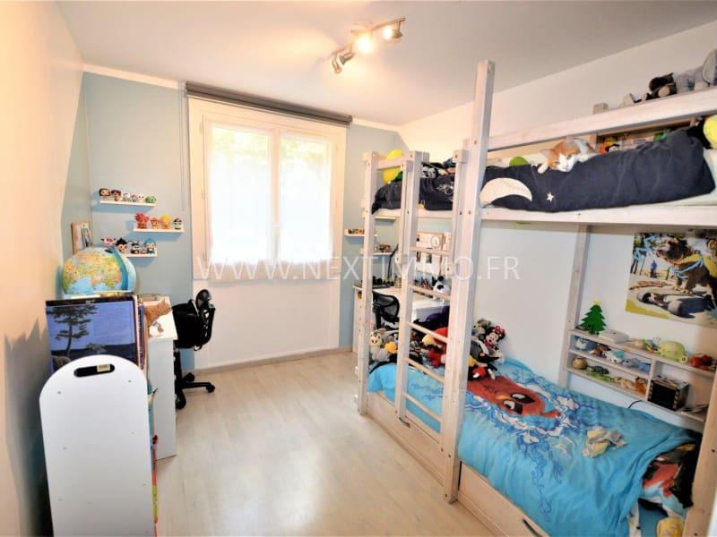 Verkauf wohnung Menton 235000€ - Fotografie 7