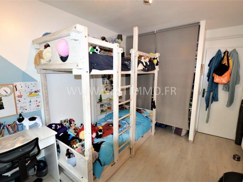 Verkauf wohnung Menton 235000€ - Fotografie 13