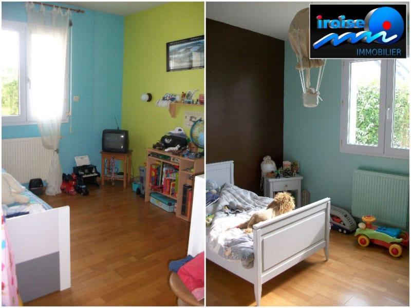 Sale house / villa Brest 430500€ - Picture 5