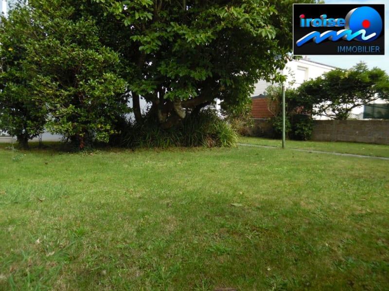 Sale house / villa Brest 200000€ - Picture 2