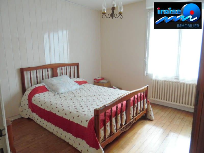 Sale house / villa Brest 200000€ - Picture 5