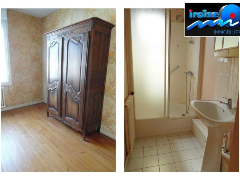 Sale house / villa Brest 200000€ - Picture 6