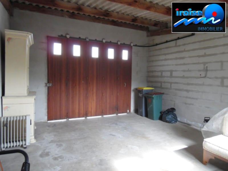 Sale house / villa Brest 200000€ - Picture 7