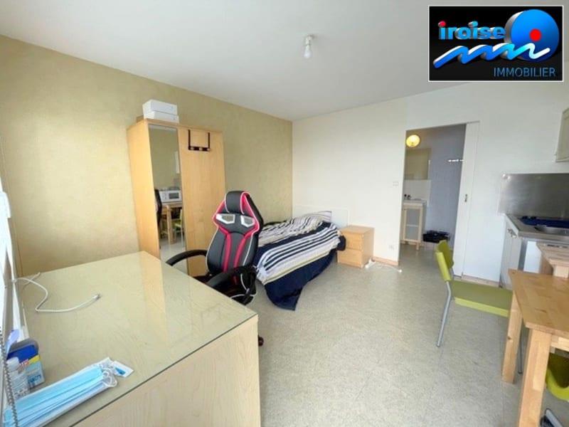 Sale building Brest 1550000€ - Picture 6