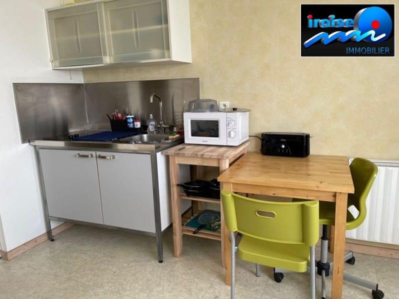 Sale building Brest 1550000€ - Picture 7