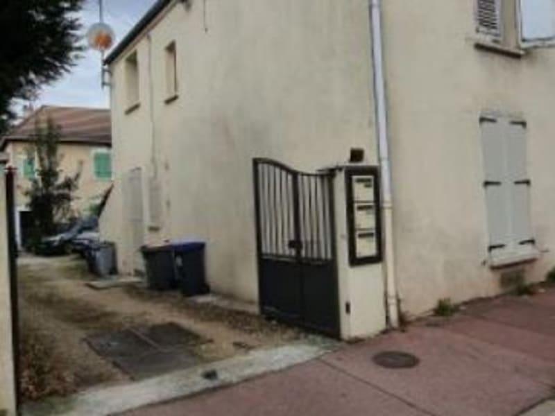 Location appartement Viry chatillon 605€ CC - Photo 1
