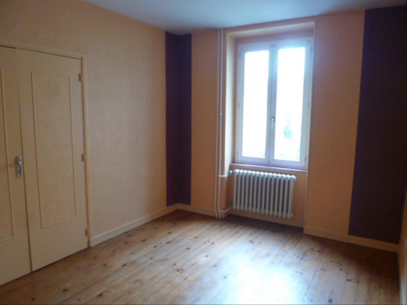 Location appartement Tarare 745€ CC - Photo 3