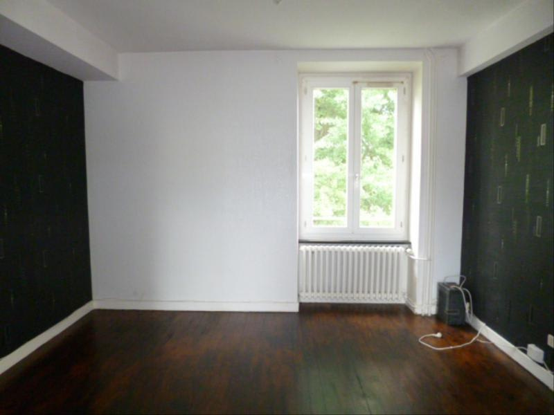 Location appartement Tarare 745€ CC - Photo 5