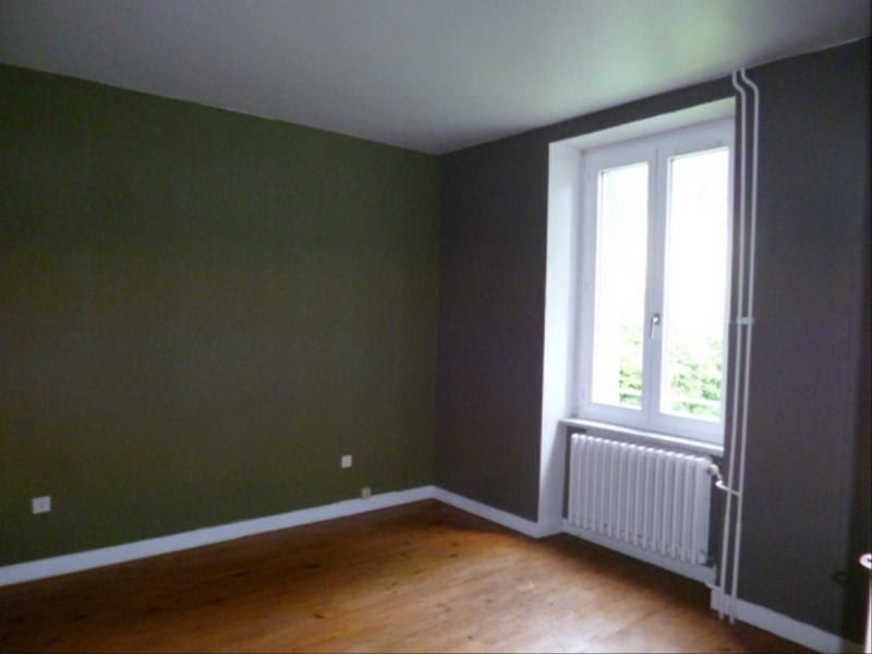 Location appartement Tarare 745€ CC - Photo 6