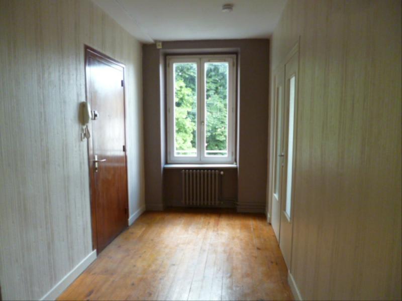 Location appartement Tarare 745€ CC - Photo 7