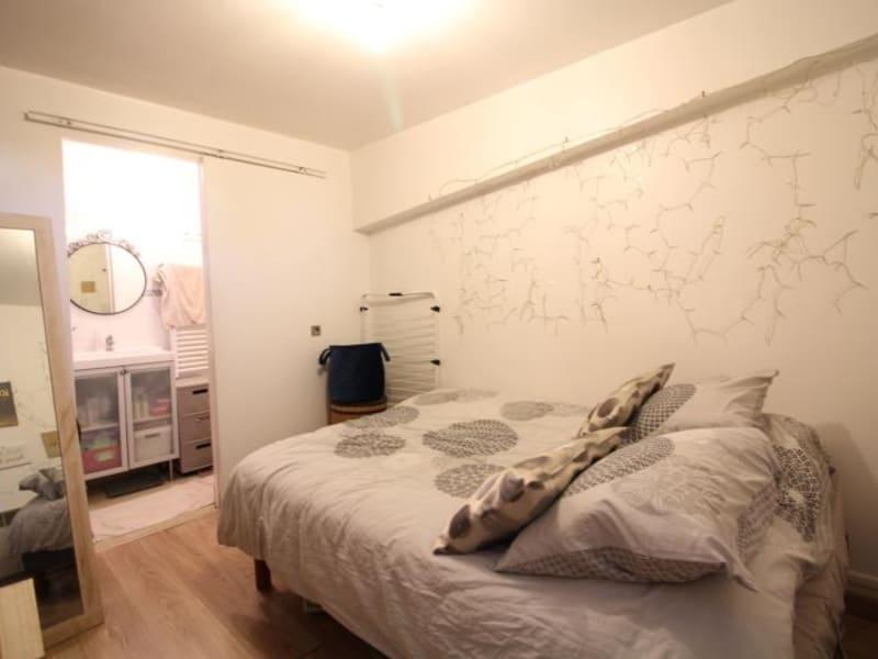 Sale apartment Sartrouville 144000€ - Picture 2