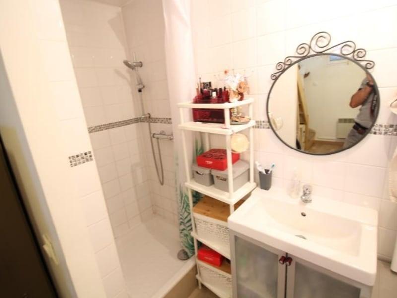 Sale apartment Sartrouville 144000€ - Picture 3