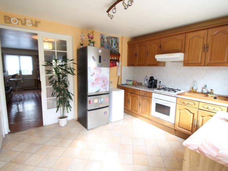 Revenda casa Sartrouville 559000€ - Fotografia 3