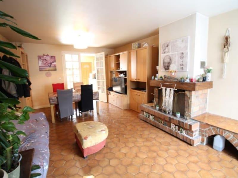 Revenda casa Sartrouville 559000€ - Fotografia 4