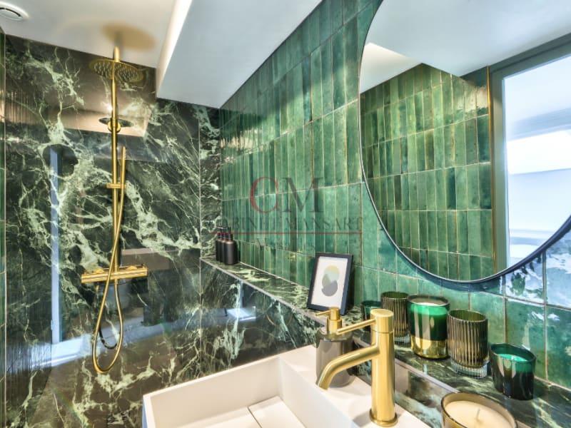 Vente appartement Versailles 1395000€ - Photo 7