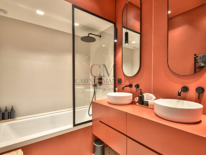 Vente appartement Versailles 1395000€ - Photo 9